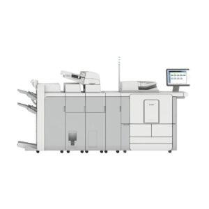 Canon-vario-print-5