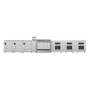 VP6000_3_Pim_3_Hcs_Front_Side-copy