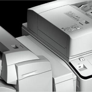 CanonC7500