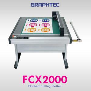 FCX2000-main