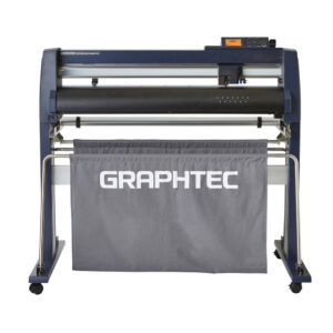 Graphtec-FC9000-75