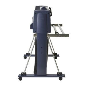 Graphtec-FC9000-75-Profile