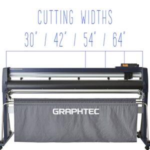 Graphtec-FC9000-Sizes