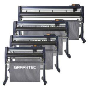 Graphtec-FC9000-Vinyl-Cutting-Plotter_large