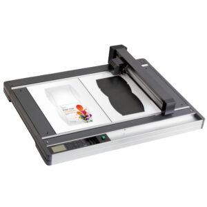 Graphtec-FCX4000-50ES-Flatbed-Cutter