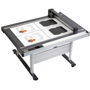 Graphtec-FCX4000-60ES-Flatbed-Cutting-Plotter