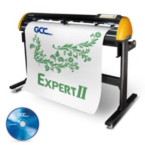 gcc-expert-52-vinyl-cutter-plotter_jpg_500x