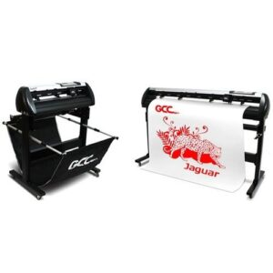 gcc-jaguar-vinyl-cutter-plotter-j5-61lx–500×500