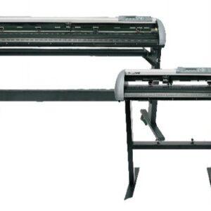 gcc-puma-iv-500×500