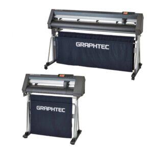 graphtec-ce7000-main-1024×1024