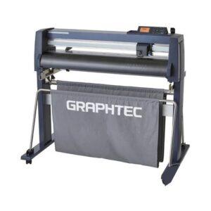 graphtec-fc9000-75_large