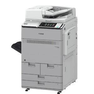 imagepress-c165-paper-tray-fsl-01_960x1080_239786770758873