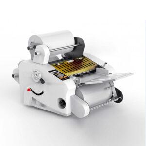 laminadora-automatica-f350d