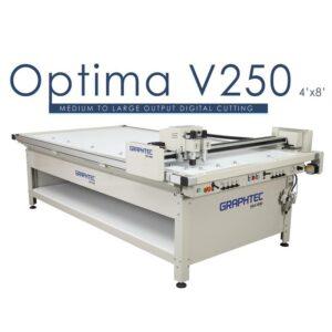 optimav250_800x