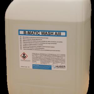 B-Matic_Wash_AIII-20L
