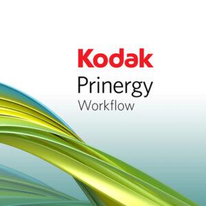 kodak-prinergy2